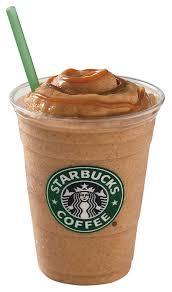 Starbucks Coffee Company Jenny Walsh 206 318 7011 Jwalshstarbucks Businesswire Cnn Sbuxs