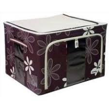 Daily Desk File Sorter Oxford by Home Storage U0026 Organisation Buy Home Storage U0026 Organisation At
