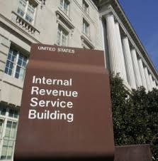 IRS Tax Payer Assistance fice Locations San Francisco Bay Area