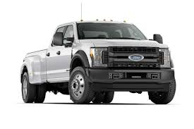 2018 Ford® Super Duty® F-450 XL Pickup Truck | Model Highlights ... 2018 Ford F150 Regular Cab Pricing For Sale Edmunds How The Ranger Compares To Its Midsize Truck Rivals 2011 Used Super Duty F350 Srw 4wd Supercab 158 Lariat At Launches New Global In India Truth About Cars Affordable Colctibles Trucks Of The 70s Hemmings Daily Hpi Savage Xs Flux Raptor Rtr Monster Hpi115125 And Chevrolet Silverado 1500 Sized Up In Comparison Mini Pumpers Brush Firehouse Apparatus Old Parked Cars 1974 Courier Dark Shadow Gary Donkers 95 Stance Is Everything