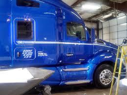 100 Lobo Trucking Overdrive Owner Operators Magazine