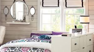 hudson bed dresser set pottery barn intended for dresser sets for
