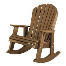 Heritage Collection | Wildridge - Outdoor Poly Furniture Outdoor Patio Seating Garden Adirondack Chair In Red Heavy Teak Pair Set Save Barlow Tyrie Classic Stonegate Designs Wooden Double With Table Model Sscsn150 Stamm Solid Wood Rocking Westport Quality New England Luxury Hardwood Sundown Tasure Ashley Fniture Homestore 10 Best Chairs Reviewed 2019 Certified Sconset Polywood Official Store