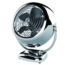 Vornado Table Fan Vintage by Vornado Vintage Model V Fan Air Circulator Portable Fans Of All