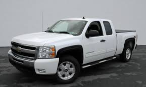 Shippensburg - Used 2010 Chevrolet Silverado Vehicles For Sale 2010 Chevy Silverado For Sale Have Maxresdefault On Cars Design Chevrolet 1500 Lt Crew Cab 4x4 In Blue Midnight West Plains Vehicles For Used In Fenton Mi 48430 2018 Fresh 2007 Ltz Extended Black 6527 Anson Z71 Lifted Truck Monster Trucks 1500s Phoenix Az Less Than Salvage Silverado
