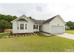 245 Skylar Lane Four Oaks NC Weichert Sold or expired