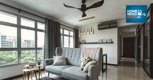 Bladeless Ceiling Fan Singapore by 4 Lighting And Ceiling Fan Stores In Jb To Save Money