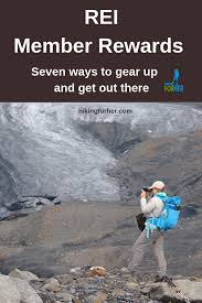 REI Member Rewards: What Membership Is Worth To A Hiker Get 10 Off Walmartcom Coupon Code Up To 20 Discount Rei One Item The Best Discounts And Offers From The 2019 Anniversay Sale Girl Scout October 2018 Discount Books Black Fridaycyber Monday Bike Deals Sunglass Spot Coupon Code Free Shipping Cinemas 93 25 Off Gfny Promo Codes Top Coupons Promocodewatch Rain Check Major Series New York Replacement Parts Secret Ceres Ecommerce Promotion Strategies How To Use And Columbia Sportswear Canada Kraft Coupons Amazon Labor Day Codes Blackberry Bold 9780 Deals