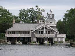 100 Lake Boat House Designs Boat Houses Google Search Home In 2019 Water House