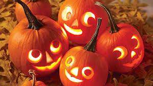 Calabasas Pumpkin Festival 2014 by Halloween U2013 Calabasas Courier Online