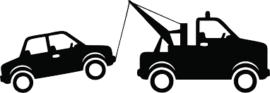 Tow Truck Towing Car Clip Art - Clipart Vector Illustration • 4411 Design Set Retro Pickup Trucks Logos Emblems Stock Vector Hd Royalty Free Vintage Car Tow Truck Blems And Logos Car Towing Service Company Garland Tx Dfw Services Tow Truck Silhouette At Getdrawingscom For Personal Use Charlie Smith Rebrands Foxlow Restaurants Brand Identity Blem Image Vecrstock Cool Flatbed Drawings Worksheet Coloring Pages Auto Service Wrecker Icon Charging We Custom Shirts Excel Sportswear Color Emblem