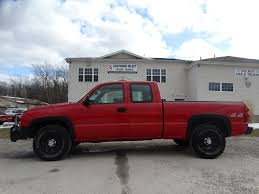 Used Cars Medina | Southern Select Auto Sales | Akron Used Trucks ... Southern Kentucky Classics Welcome To 2003 Gmc C7500 75 Foot Altec Lrv Clean Southern Truck Bucket Trucks Dump For Sale Illinois Box Truck Elegant Twenty Images New Cars And Wallpaper The Collection Of Oakland Tranus Trucksome App Tracks Trucks On Twitter Rolling Shot St Bbb Business Profile Parrish Equipment Llc Pro Bell Brings Kamaz Africa Ming News Mack Volvo Gu Axle Back Twin Steer Exterior Fords Reppin The Style Jack Em Up Pinterest Ford