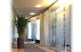 am駭agement bureaux open space am駭agement bureaux open space 7 images bureau amovible bureau