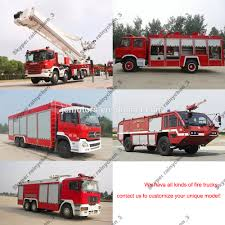 Airport Fire Trucks For Sale, Airport Fire Trucks For Sale Suppliers ... Our Apparatus Lebanon Fire Company Iveco 14025 Trucks Price 20821 Year Of Manufacture Isuzu Fighting Truck Tags Vital To Rural Fire Departments News Perryvillenewscom Fireman Sam Driving The Mattel Fisher 2007 Engine Youtube Sasrp Police Ems Civilian Role Play In Gta V On Xbox Pin By R Fdny Pinterest Apparatus Engine And Military Becomes Forreston Tx Vfd Department Candaigua New York Georgetown Texas North Carolina Gets Unique Truckambulance