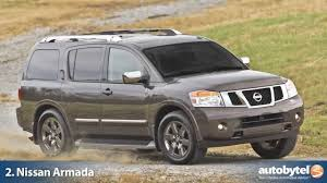 10 Of The Best Seven Seater SUVs - Autobytel's 7 Passenger SUV List ... Pickup Truck Wikipedia 10 Of The Best Seven Seater Suvs Autobytels 7 Passenger Suv List Rivian R1t Electric Truck First Look Kelley Blue Book Nissan Pathfinder Httpmotorcyclecarzcomnissanpathfinder New Cars Trucks For Sale In Kentville Ns Toyota The Coolest New Offroad Hagerty Articles I Check Out 2016 Volvo Xc90 Seater Youtube Volkswagen Reveals Allnew 2018 Atlas Venseat Pin By Lily Kido On My Dream Vehicles Pinterest 2015 Dodge Journey Sxt Colwood Cart Mart Used Cars Trucks Fullsize Ranked From Worst To