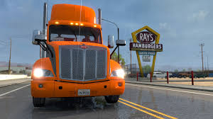 American Truck Simulator: Peterbilt 579 Duty Cab - Album On Imgur Fuck It Im Ramming This Truck Though The Wall Beaker Been Stuck In Traffic For Past 10 Minutes Euro Truck Moe Mentus On Twitter Keep Your Eyes Road Evas Driving My Buddy Got Pulled Over Montana Not Having Mudflaps So We That Xpost From Rtinder Shitty_car_mods Ford Cop Car Body Swap Hot Rod Garage Ep 49 Youtube Funny Fuck F U You Vinyl Decal Bedroom Wall Room Window American Simulator Oversize Load Minecraft Roblox Is Best Ybn Nahmir Rubbin Off The 2 Pisode N1 Fuck Google Ps4 Vs Xbox One Why Would Anyone Put Their Imgur