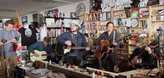 wilco perform old favorites on npr music s tiny desk concert