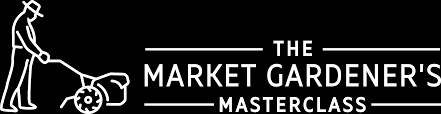 Enrollment Is Now Closed - The Market Gardener's Masterclass High Quality Organic Ftilizer And Garden Supplies Welcome You Have Discovered Black Jungle Exotics The Natural Choice Outlet Coupon Codes 2018 Columbus In Usa 20 Off Any Single Item Promos Midwest Gardeners Supply Coupon Codes Ttodoscom How Can Tell If That Is A Scam Reading Buses Promo Code Supply Company View Modern Rooms Colorful Design Coupons Promo Shopathecom Upcodelocation Urban Farmer Seeds