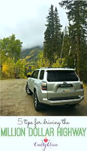 100 Rocky Mountain Truck Driving School 5 Tips For The Million Dollar Highway LetsGoPlaces The