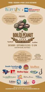 Corn Maze Pumpkin Patch Winston Salem Nc by 8 Best Kiwanis Ogeechee Fair Images On Pinterest Georgia Main