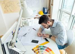 architecte d interieur professions décoration architecte d intérieur décorateur