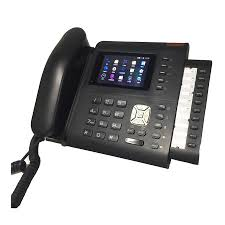 Oem Smart Voip Wifi Sip Phone Ip Phones D385iw - Buy Voip Phone ... Smart Voip Dial Download 11 Android Free Vophone Video Vophonecom Youtube List Manufacturers Of Crystal Candelabra Tall Glass Candlesticks Voip Phone Suppliers And Wifi Sip Phones Oem Ip D385iw Buy How To Get A Smart Number Voip For User Smartvoip Call Abroad Apps On Google Play Smartvoip Wallboards 408645