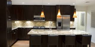 lighting small kitchen lighting hanging kitchen lights kitchen