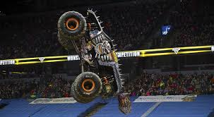 Mexico City, Mexico - October 7-8, 2017 - Mexico City Arena ... Dont Miss Monster Jam Triple Threat 2017 Monster Jam Is Coming To Hagerstown Speedway Kat Haas Outdoors Truck Arena For Android Free Download And Software Vancouver Bc March 24 2018 Pacific Coliseum Jumping On Cars Stock Vector Illustration Of World Tour 2015 Anz Stadium Sydney The Daily Advtiser Tour Heading The Allstate Axs Smarty Giveaway Four Tickets Truck Show At Twc Krysten Anderson Carries On Familys Grave Digger Legacy In Funky Polkadot Giraffe Returns Angel Half Arena Outside Country Forums Toughest Sckton Events Visit