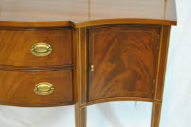 Cabinet: Wonderful Sideboard Buffet For Home Furniture Ideas ... Grandfather Clock Ash Wood Table And Chairs Plus Buffet In Ding Wrought Studio Hoff Wooden Buffet Table Reviews Wayfair Tables Chairs Arrangements At Pims Pondicherry Sigaram Bargain Johns Antiques Antique Mission Oak Ding Set Custom Spanish Upholstered Tile Top Htc Brunch Bobs Room And Marcelo Ibanez Spain Archives Jakob Fniture Details About Vintage Saginaw Expandomatic Expandway Ideas Wood Cherry Sets Wine Bar Buffet Table Console Tables Antique Rolling Office Arm