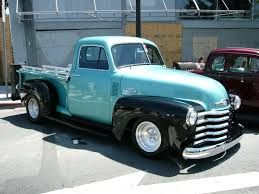 Chevrolet3100 | Explore Chevrolet3100 On DeviantArt 1950 Chevrolet 3100 Classics For Sale On Autotrader 1951 Chevy Gmc Matte Black 1953 Chevy 12 Pin By Todd S 54 55 Trux Pinterest Cars 1954 Truck And Truck Brad Apicella Total Cost Involved Id 28434 135010 1952 Pickup Youtube 1955 First Series Chevygmc Brothers Classic Parts Vehicle Advertising 1950s Kitch Flickr 136079 1949 Rk Motors Performance Trucks For Best Image Kusaboshicom 1948 Aftermarket Rims Photo 4