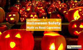 Snopes Drugged Halloween Candy by Halloween Safety Myths Vs Real Concerns Evolve Medical Clinics