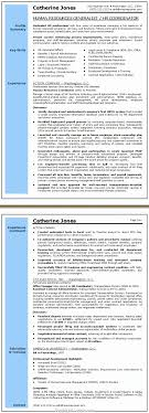 HR CV Format Resume Sample Naukrigulf Com For Experienced Hr ... Entry Level Resume Example Accounting Sample Hremplate Human 21 Best Hr Templates For Freshers Experienced Wisestep Ultimate Guide To Writing Your Rources Cv Hr One Page Resume Examples Yahoo Image Search Results Resume Mace Pepper Gun Personal Security Mplates Mba Hr Experience Marketing Refrencemat Manager Rumes Download Format New Warehouse Management 200 How Email Wwwautoalbuminfo Junior Samples Velvet Jobs Sample Objectives Xxooco Sap Koranstickenco