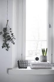 Nordic Interior Design Style Guide