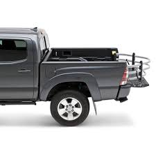 Amp Bed Extender by Amp Research Nissan Frontier 2005 2018 Bedxtender Hd Moto Bed