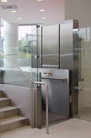 Glass Vertical Wheelchair Lift - Elevators | Nationwide Lifts Opustone Case Study Toyota Forklifts Lifted Trucks For Sale In Salem Hart Motors Gmc 2008 Forklift 8fgcu25 Nationwide Lift Used Preowned Harlo Lifts Freight Dealers Cat Unicarriers Americas Offers Platinum Ii Optimized For Custom Truck Kits Lewisville Tx Autoplex Dtfg 420s435s Jungheinrich Products Comparison List Parts New Refurbished 3 Reasons Your May Be Overheating Blog Glass Vertical Wheelchair Elevators Repai