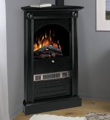 Southern Enterprises Redden Corner Electric Fireplace Tv by Black Tv Stand With Fireplace Terrific Electric Fireplace Ideas