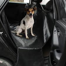 TIROL Pet Seat Cover Car Suv Van Waterproof Convertible Hammock Back ... Waterproof Dog Pet Car Seat Cover Nonslip Covers Universal Vehicle Folding Rear Non Slip Cushion Replacement Snoozer Bed 2018 Grey Front Washable The Best For Dogs And Pets In Recommend Ksbar Original Cars Woof Supplies Waterresistant Full Fit For Trucks Suv Plush Paws Products Regular Lifewit Single Layer Lifewitstore Shop Protector Cartrucksuv By Petmaker Free Doggieworld Xl Suvs Luxury
