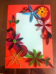 Art Craft Ideas And Bulletin Boards For Elementary Schools Handmade Card