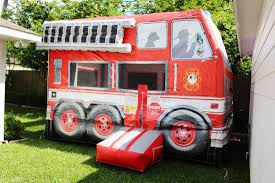 A Two-Alarm Fireman Birthday Party | Spaceships And Laser Beams Childrens Parties F4hire Firetruck Themed Birthday Party With Free Printables How To Nest A Twoalarm Fireman Spaceships And Laser Beams Amazoncom Creative Converting Fire Truck Lunch Plates 8ct Toys Great Idea For Firemen Bachelor Party Start Decorations Liviroom Decors Special 43 Best Firefighter Ideas Images On Pinterest Firetruck Birthday Card Happy