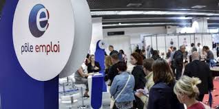 si e pole emploi faut il privatiser pôle emploi capital fr