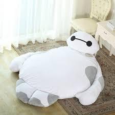 Wholesale My Neighbor Totoro Kids Toys Double Sleeping Bag Sofa