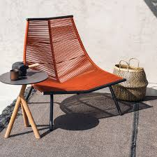 Contemporary Fireside Chair / Stainless Steel / Polyester ... Highend 7ply Clad Surgical Stainless Steel Nonstick Full Honeycomb Structure Plated Stirfry Pan Sponge Cushion High Chair European Bar Stools Reception With Stainless Steel High Backrest Stool Tradekorea Toyo Barstool Comfort Design The Amazoncom Jykoo Stool Hot Sale Commercial Modern Luxury French For Table Iron Buy Metal Stoolpu Seat Gold Leather Vintage Vintagebar Leatherbar Product On Alibacom Tengye Fniture Light Luxury Casual Single Padded White Leather Chair A Frame Portable Folding Walking Stick Cane Pu Glides