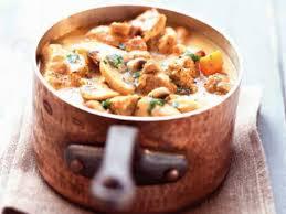 recette cuisine gourmande nos meilleures recettes gourmandes femme actuelle
