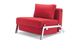 Sleeper Sofa Bar Shield Twin by Sofa Illustrious Queen Sleeper Sofa Jcpenney Sensational Queen
