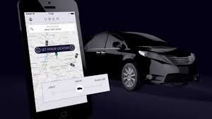 Uber Promo Code - Uber App - Uber Reviews (Learn How To Use The App) Ski Deals Sunshine Village Xlink Bt Coupon Code Uber Promo Code Jakarta2017 By Traveltips09 Issuu Philippines 2017 Shopcoupons Ubers Oneway Street To Regulation Wsj 2019 Ubereats 22 Off 3 Orders Uponarriving Coupons For Existing Customers Mumbai Cyber Monday Coupons Codes 50 Free Rides Offers Taxibot The Chatbot That Gets You Latest Grabuber Get 15 Credit Travely Coupon Suck Couponsuck Twitter Upto Free At Egypt With Cib Edealo Youtube