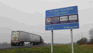 I Love NY Signs To Come Down By Summer To Avoid $14M Fine Booster Get Gas Delivered While You Work Truckinsociety Instagram Tag Instahucom The Only Old School Cabover Truck Guide Youll Ever Need Stop Loves Locations On Road Who Does This 50cc Ride Report Eli Wallizer Egdubya Twitter Profile Twipu Showering On The Road And In Life Myeco20s Indoor Skydiving Loves Travel Center Near Me Truckers Prayer Trucker Gift Over Tribute Ford F150 Questions Hotwire My Truck Cargurus