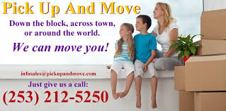 furniture delivery tacoma lakewood puyallup
