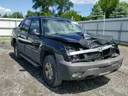 2003 Chevrolet Avalanche For Sale At Copart Albany, NY Lot# 38093788 Contractors Sales Company Albany Ny New Used Heavy Equipment Depaula Chevrolet Saratoga Springs Schenectady Troy Marchese Ford Inc Dealership In Lebanon Executive Buses For Sale Near Don Brown Bus Buy Here Pay Cars 12205 Jd Byrider 2018 F150 Lariat Ravena Albany 2014 Super Duty F350 Srw Lariat Area Honda Dealer John The Diesel Man Clean 2nd Gen Dodge Cummins Trucks Boy Killed While Crossing Street Times Union Shakerley Fire Truck Vrs Ltd Find Best On A Budget