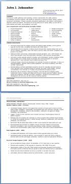 Electrical Engineer Resume Sample Doc (Experienced ... View This Electrical Engineer Resume Sample To See How You Cv Profile Jobsdb Hong Kong Eeering Resume Sample And Eeering Graduate Kozenjasonkellyphotoco Health Safety Engineer Mplates 2019 Free Civil Examples Guide 20 Tips For An Entrylevel Mechanical Project Samples Templates Visualcv How Write A Great Developer Rsum Showcase Your Midlevel Software Monstercom