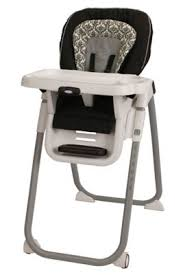 Evenflo Babygo High Chair Recall by Fastaction Fold Travel System Gracobaby Com